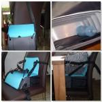 chaise_sac